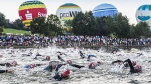Jul 09, 2020 · chrissie wellington smashing the full distance world record at challenge roth in 2011. Triathlon In Roth Frankische Passionsspiele Bayern Sz De