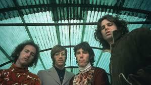 <b>The Doors</b> : NPR