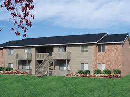 Primary Photo   Stonebridge Apartments