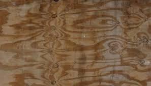 get rid of old flooring adhesive before installing new flooring