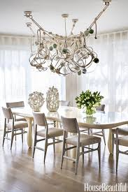 ... Large Size of Dining Tables:stylish Dining Room Chairs Beautiful Tables  And Large Photos Photo ...