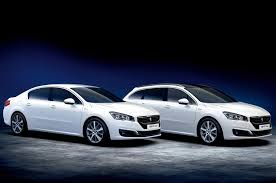 2018 peugeot 508.  2018 peugeot 508 with 2018 peugeot o