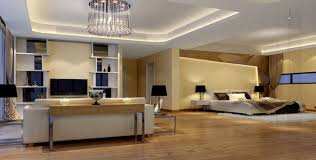 Master Bedroom Ceiling Master Bedroom Ceiling Partitions Download 3d House