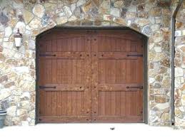 Build Garage Door Wood Carriage House Garage Doors Diy Garage Door