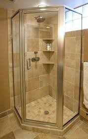 shower corner corner shower with glass tile privacy window shower corner shelves rust proof tile shower