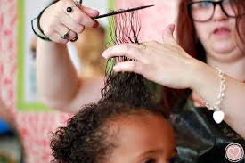 From twists to tight curls, biracial boys haircuts are cute and stylish when trimmed and styled properly. Your Guide To Curly Hair Boy Cuts Little Boy Haircuts For Curly Hair