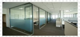 Office Interior Designs Awesome Window Office Interior Design Services Aluminium Room Dividers