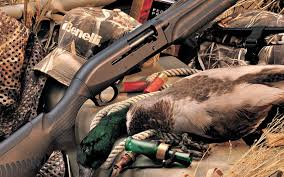 cool hunting backgrounds. Hd Duck Hunting Wallpapers Cool Backgrounds L