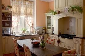 Antique Kitchen Design Exterior Awesome Design Inspiration