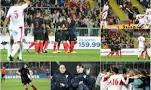 Image result for hrvatska jordan tv