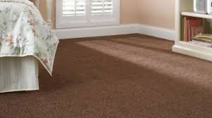 Wall To Carpet Designs L With Concept Ideas