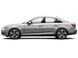 audi a4. Delighful Audi Audi A4 20 TFSI Komfort To Audi A4 P