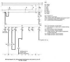 mk2 vr6 wiring diagram wiring diagram Simple Wiring Diagrams at Digifant 2 Wiring Diagram