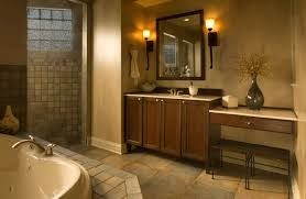 Small Bathroom Ideas Color  Finding Small Bathroom Color Ideas Colors For Bathroom