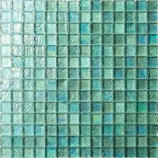 iridescent glass tile tiles uk