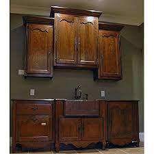 wine cellar furniture. Country French Wet Bar Wine Cellar Furniture R