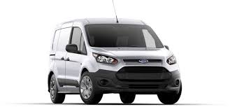 2018 ford transit connect. brilliant ford new 2018 ford transit connect rear 180 degree door xl 2492500  vin  nm0ls6e76j1351150 leif johnson and used dealer serving austin  in ford transit connect