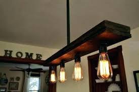 cheap rustic chandeliers extraordinary lighting fixtures track ideas journal discount i12