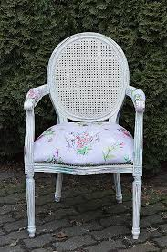 shabby chic outdoor furniture. Shabby Chic Outdoor Furniture Awesome 4 KrzesÅ\u201aa Medaliony Kwiaty Allegro Full Hd