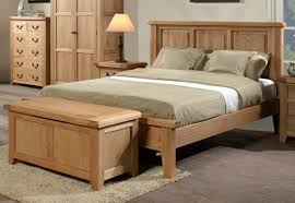 Light Oak Bedroom Furniture 17 Best Ideas About Oak Bedroom Furniture Sets On Pinterest Oak