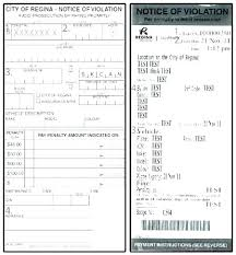 Benefit Ticket Template Bus Ticket Template Benefit Tickets Template Bus Ticket