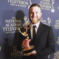 Jeff Schafer - Video Editor, Producer - Freelance | LinkedIn