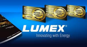 lumex led lighting. lumex led lights lighting x