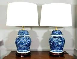 ball jar lamp kit mason canada ginger base blue large and white lamps table for lighting likable wh