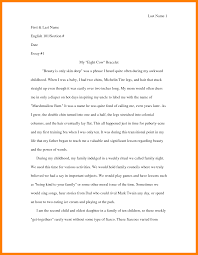 how to write an outline for a narrative essay rio blog how to write an outline for a narrative essay topics to write about in an essay resume good personal creative college ideas and png