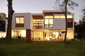 simple modern home design. Manificent Decoration Modern Home Designers Photo  Of Well Carriage House Plans Design Simple Modern Home Design