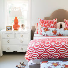 Bedroom Colors For Women Exclusively Decorate The Bedroom With Handful Ideas For Ladies