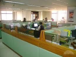office design program11 program