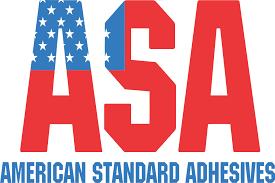 american standard logo png. american standard logo png