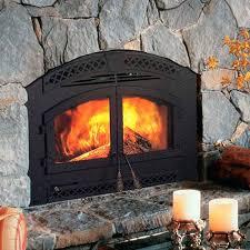 north star wood fireplace heat n glo dealers retailers heat gas fireplaces n fireplace insert reviews glo
