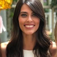 Alicia Rhyne - HR Manager, Americas - Trax Retail | LinkedIn