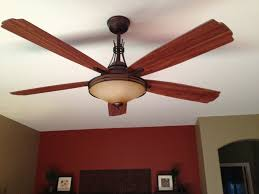 new mission style ceiling fan 77 for bamboo ceiling fans with mission style ceiling fan