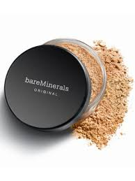 mineral foundation for sensitive skin mineral foundation for dry skin