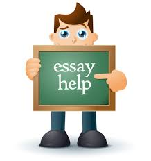 essay help pro lvl just for per page online custom writing service essay help fulfilling an essay on order