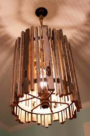 diy lighting ideas and cool diy light projects for the home chandeliers lamps