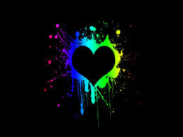 Best Love For Lover Hd Wallpapers ...