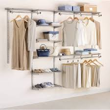 Classy Design Open Closets Plain Ideas TOP 10 Stylish Closet Top Inspired