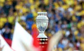 Copa America 2021: When does it start ...