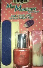 fing rs nail care ridge filler