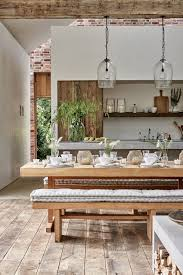 Rustic Interior Design Definition 40 Rustic Decor Ideas Modern Rustic Style Rooms