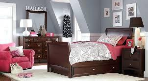 girl bedroom furniture – rndmanagement.info
