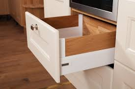 Drawers For Kitchen Cabinets Solid Oak Wood Kitchen Drawers Solid Wood Kitchen Cabinets