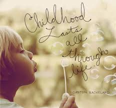 Childhood Quotes Awesome 48 Childhood Quotes 48 QuotePrism