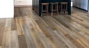 laminate or hardwood flooring laminate vs hardwood flooring most superb laminate lino vinyl wood flooring vs