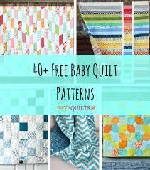 Baby Patchwork Quilt Patterns Uk Patchwork Baby Quilt Pattern Baby ... & Baby Patchwork Quilt Patterns Uk Patchwork Baby Quilt Pattern Baby Rag Quilt  Patterns For Beginners Adamdwight.com
