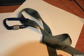 diy hammock straps